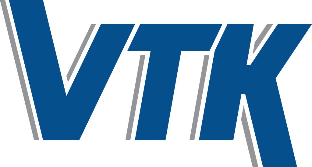 VTK_Logo