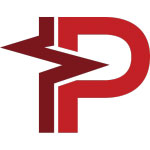 Logo for Pulse Physiology Engine